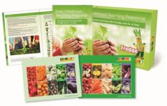 Ecec Kits Fanned Out With Puzzles Copy 498X315